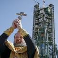 A legfurcsább indítás előtti orosz űrhajós rituálék.
