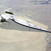 Ritkán látott felvételek a NASA archívumából