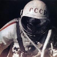 Iván Ivanovics és az elveszett szovjet űrhajós teória