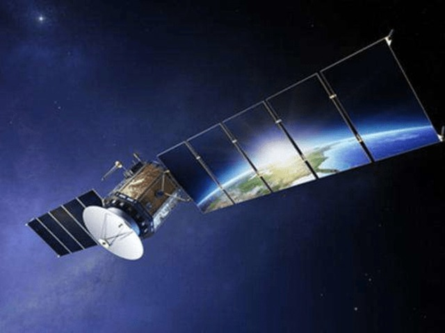 Long March-3B indítás Tiantong műholdakkal