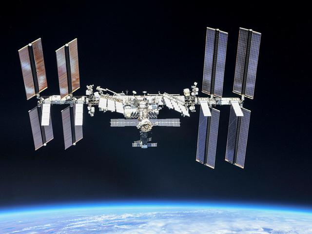 Oroszország 2025-től várhatóan kilép a Nemzetközi Űrállomás együttműködéséből.