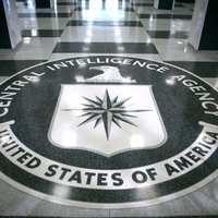 Hogyan lopott el a CIA egy szovjet műholdat