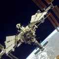 A NASA drasztikusan megemelte a Nemzetközi Űrállomás kereskedelmi felhasználói számára szabott árait.