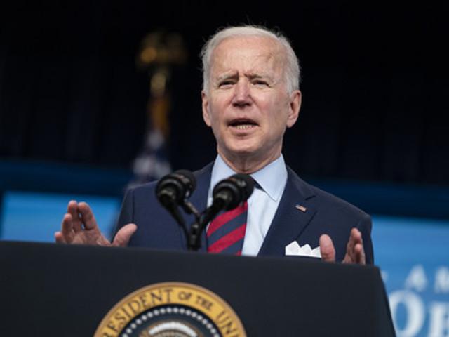 Joe Biden 1,5 milliárd dollárral 24,7 milliárdra emelné a NASA költségvetését.