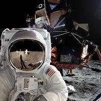 Miért gondolják sokan a mai napig, hogy a holdraszállást meghamisították?