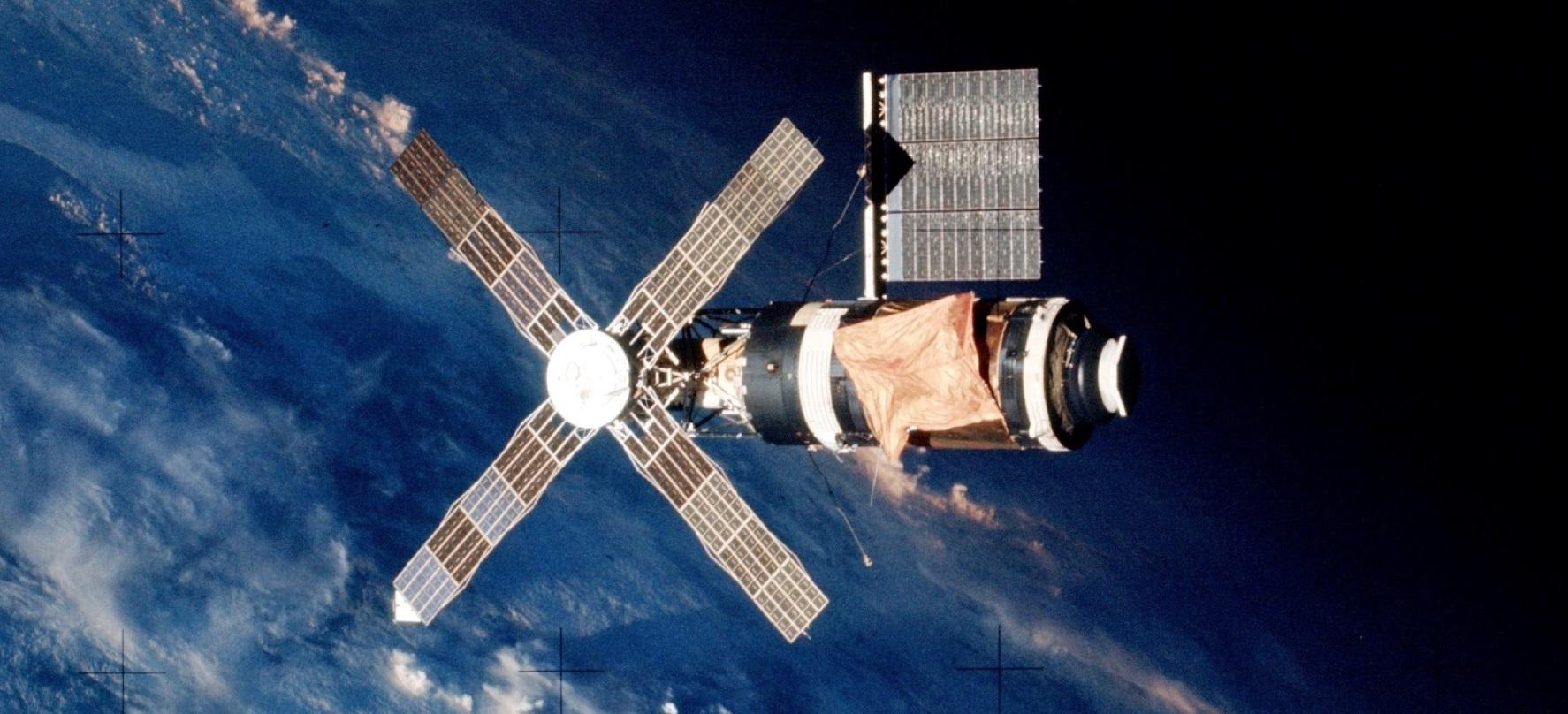 skylab-4-urallomas-3.jpg