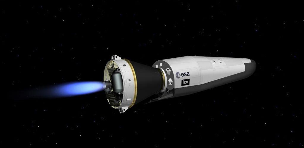space-rider-artist-rendering-img.jpg