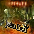Judas Priest turné