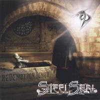 Steel Seal: Redemption Denied (2010-es album)
