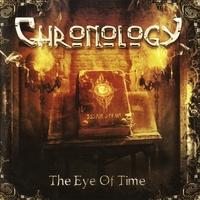 Újabb értékes magyar metal album