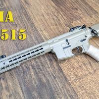 Cyma CM.515