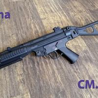 Cyma CM.041 - MP5