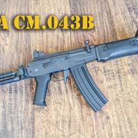 Cyma CM.043B