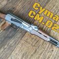 Cyma CM.028 - AK47