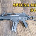 Specna Arms SA-G12