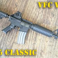 VFC VR16 M145 Classic