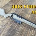 Ares Striker AS-02