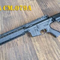 Cyma CM.079A