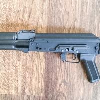 Boyi RK-08S – AK105