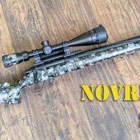 Novritsch SSG24