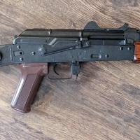 LCT LCKS74UN – AKS74U