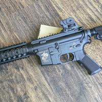 Specna Arms CQBR, SA-B02