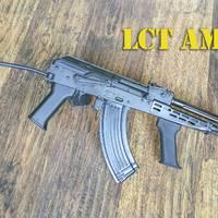 LCT AMD65