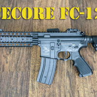 ForceCore (S&T) FC-120
