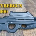 G&G/Cybergun FN F2000