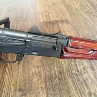E&L ELS-74UN – AKS74U