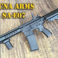 Specna Arms RRA SA-E07