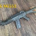 G&G SG552