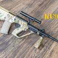 APS KU902MC - AUG