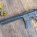 Cyma CM.612