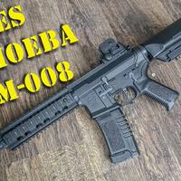 Ares Amoeba AM-008