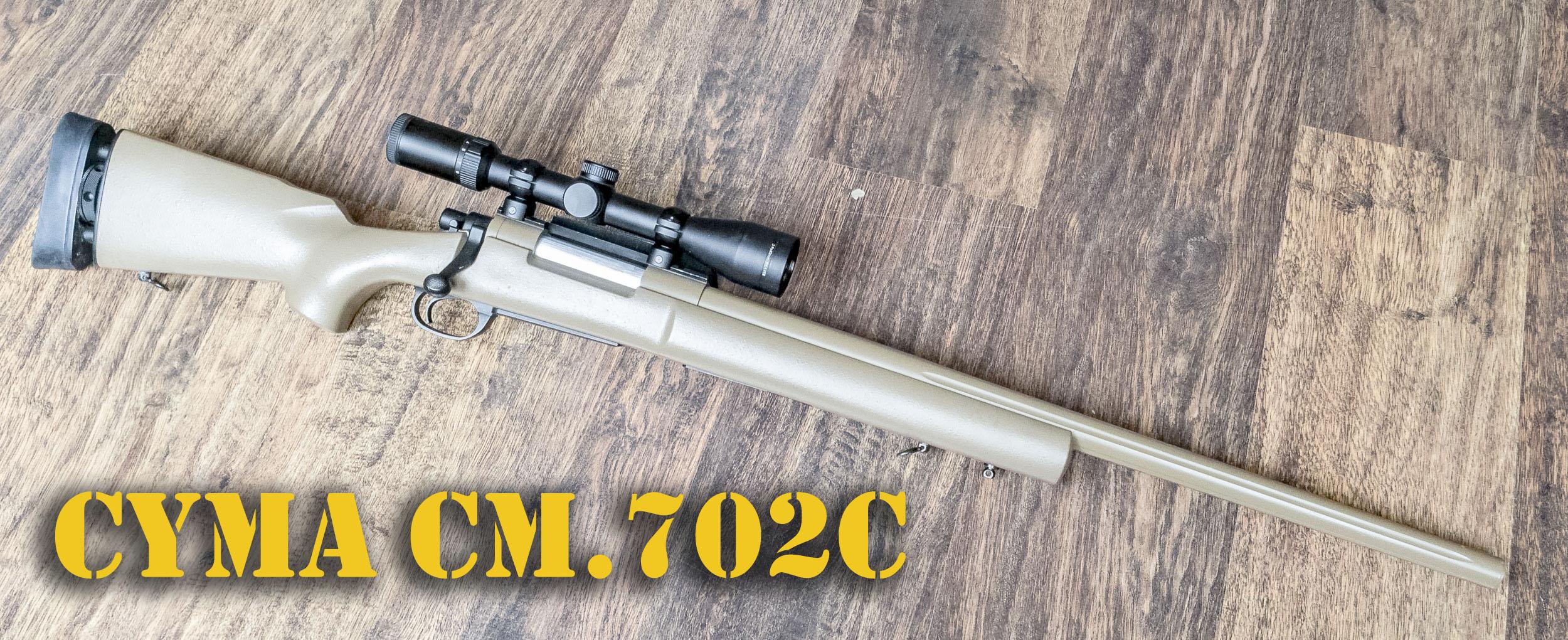 cm702.jpg