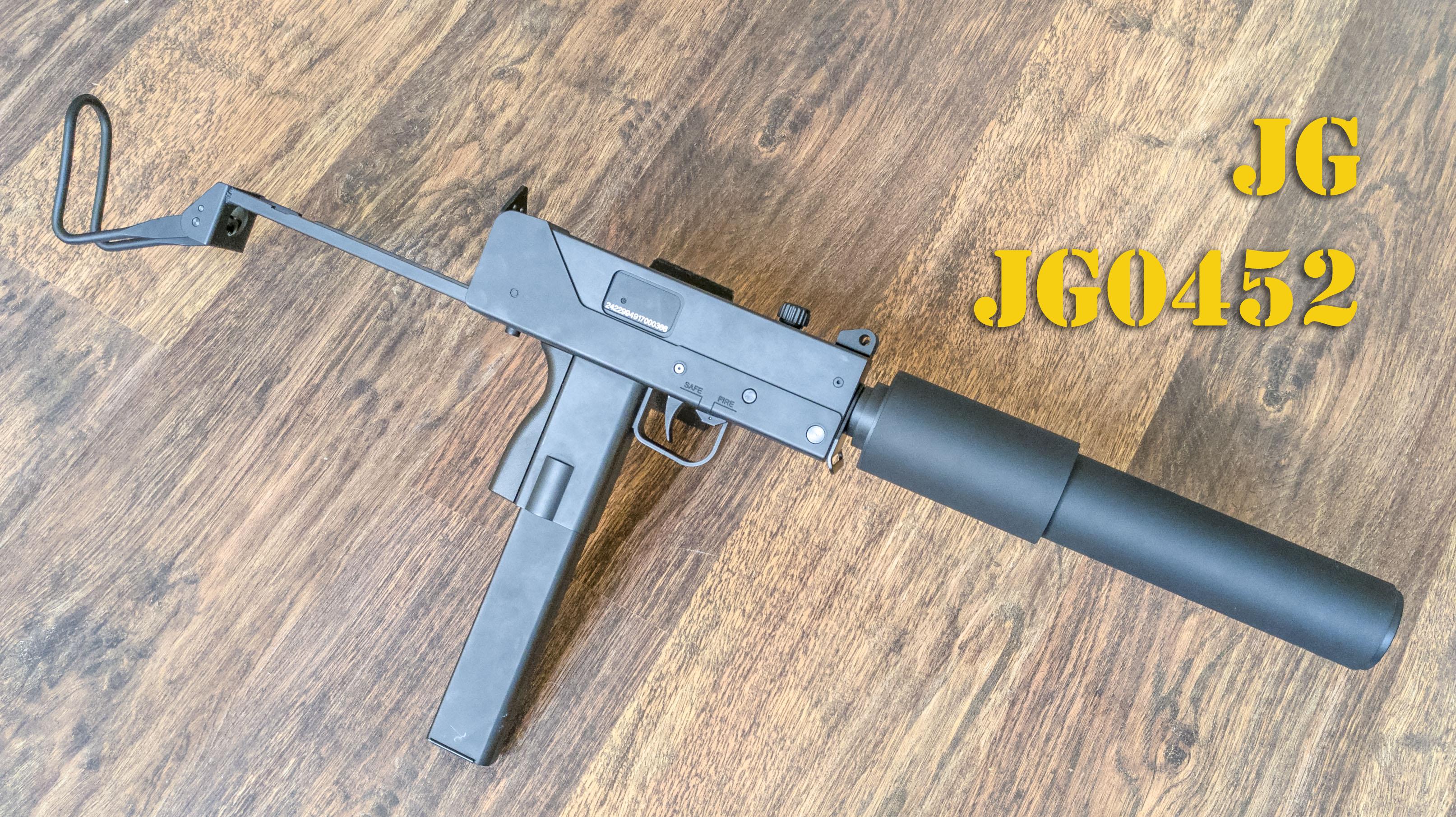 jgmac10.jpg