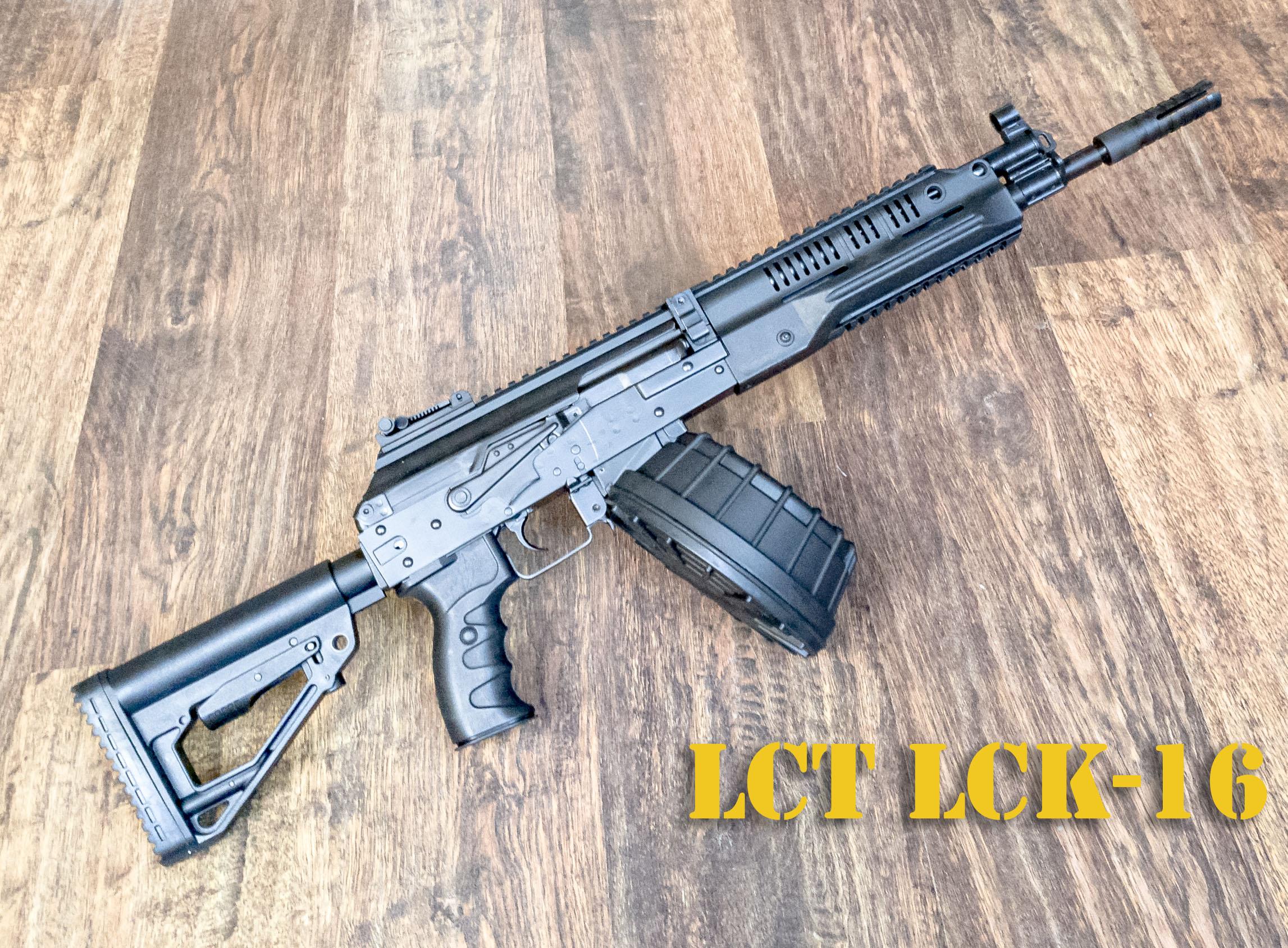 lck-16.jpg