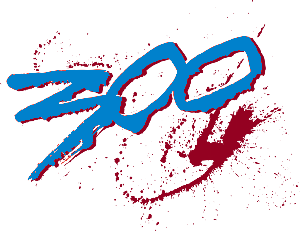 300_logo_png.png