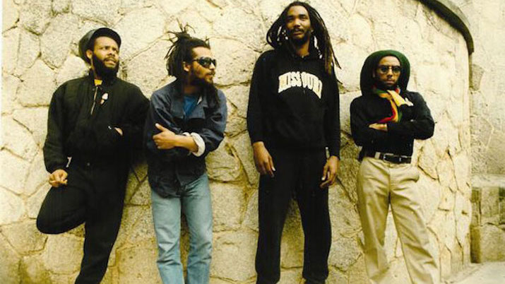 bad-brains-to-work-on-a-new-album-this-year.jpg