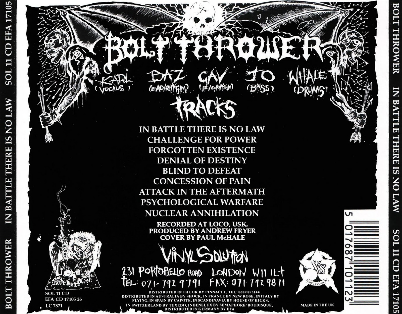 bolt_thrower-_in_battle_there_is_no_law-_cover_6.jpg