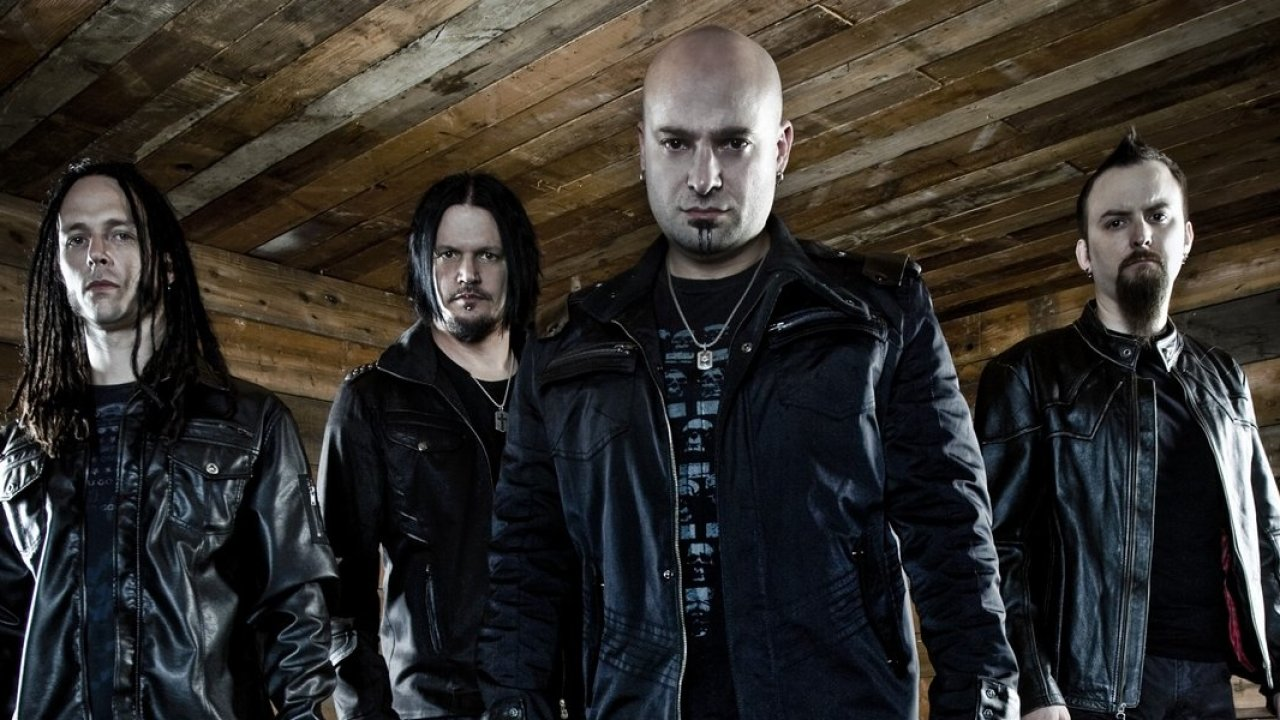 disturbed_band.jpg