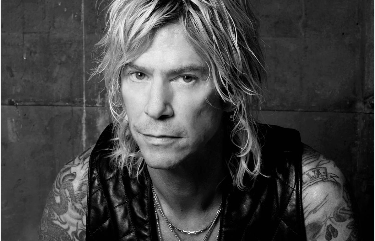 duff-mckagan-net-worth.jpg