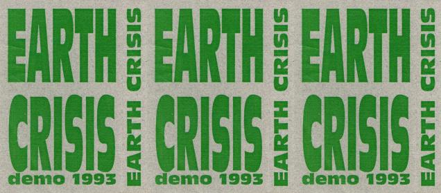 earth-crisis.png