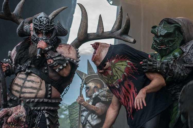 gwar-vans-warped-tour.jpg