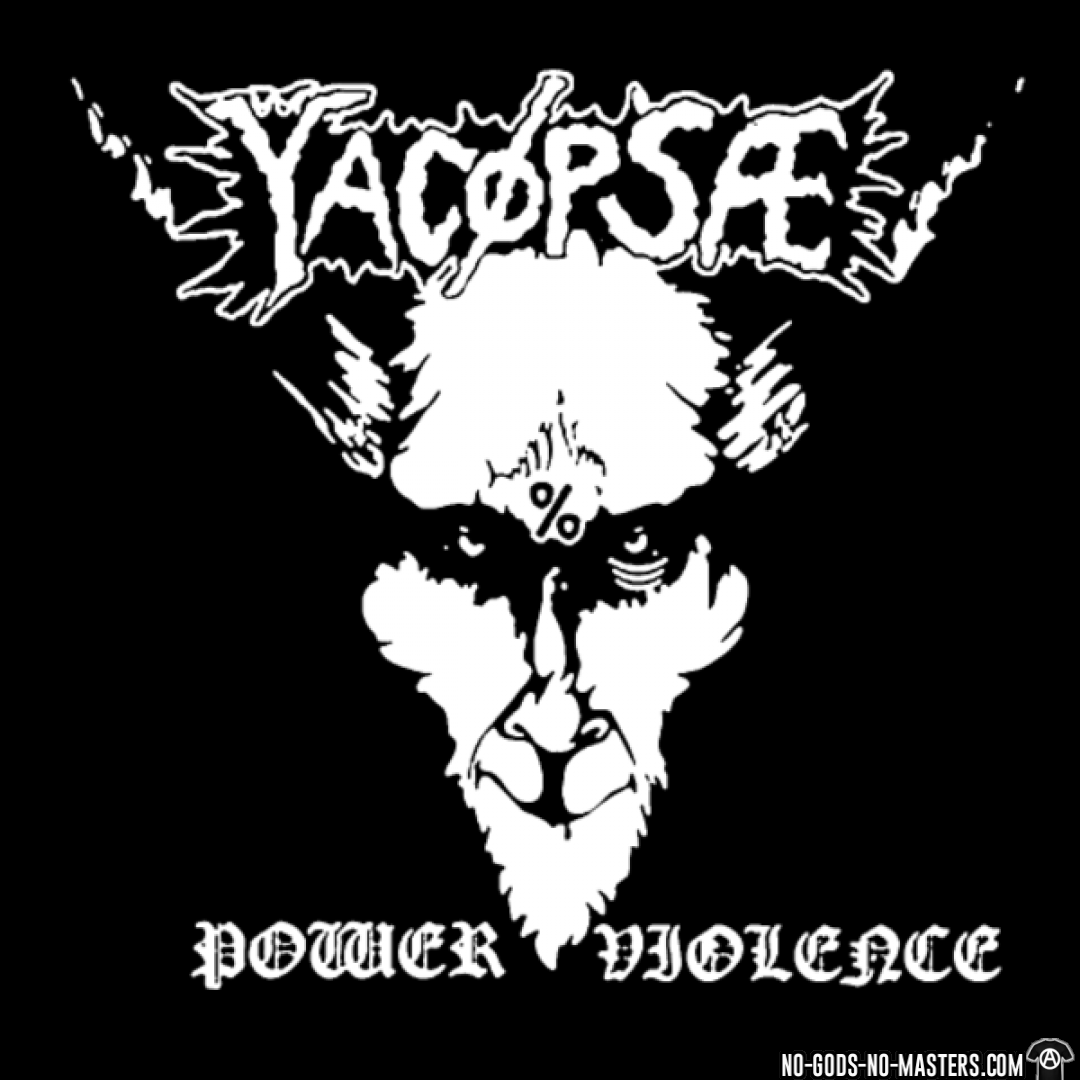 hoodie-yacopsae-power-violence-d0012875569.png
