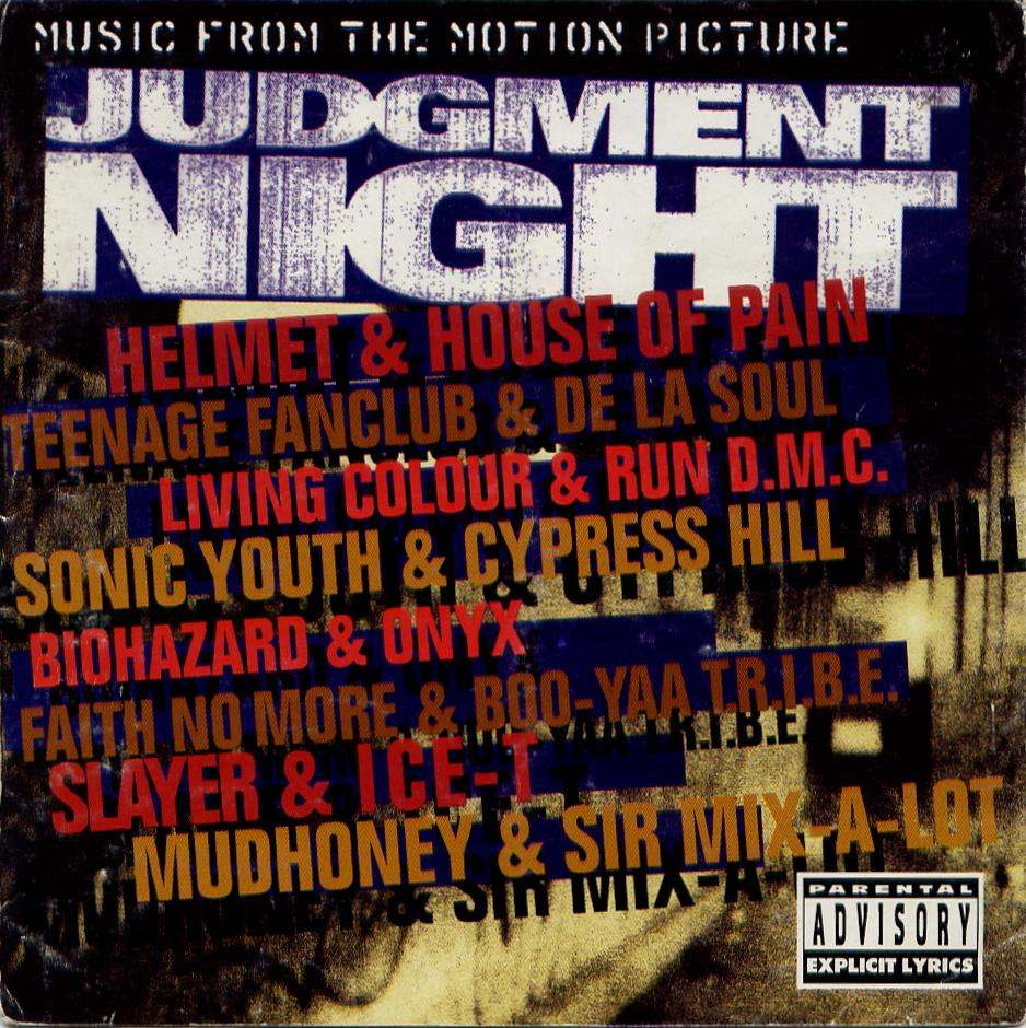 judgment-night-soundtrack.jpg