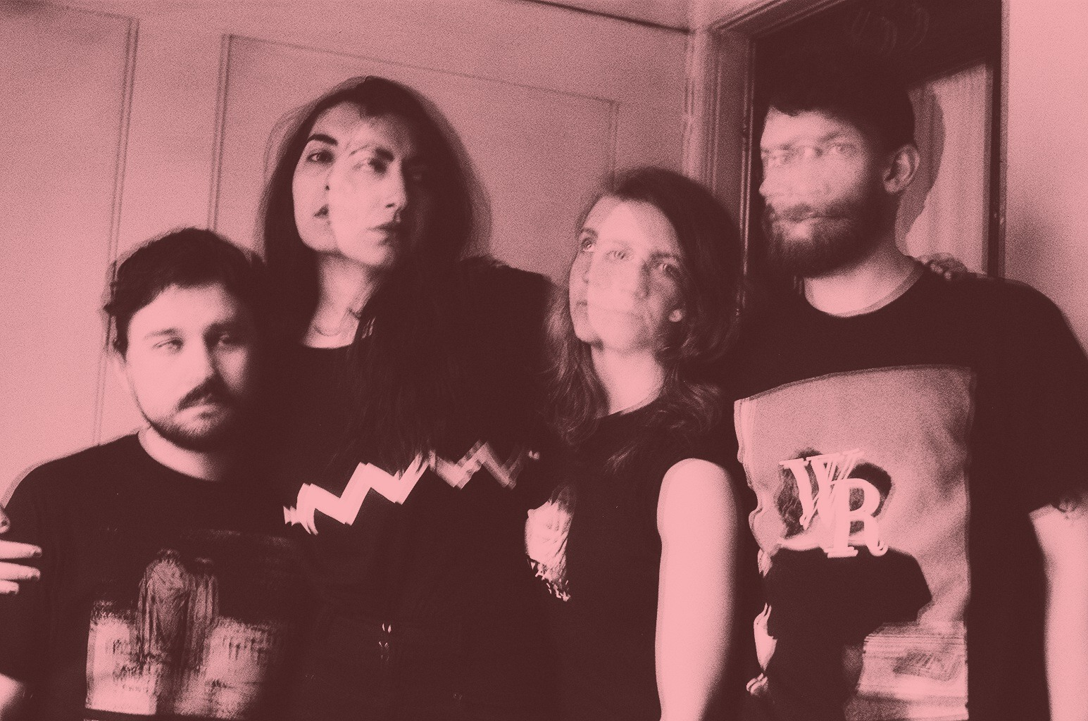 king-woman-band.jpg
