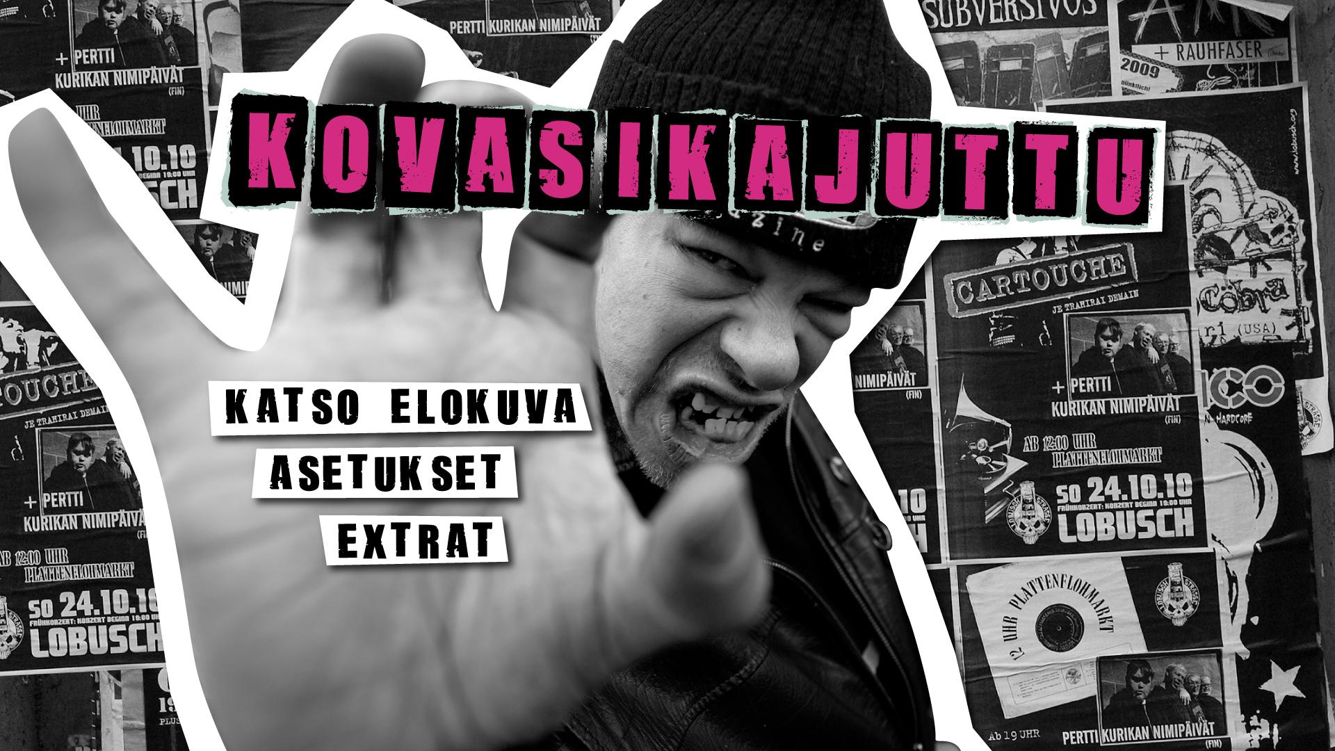 kovis_dvd_menu1.jpg