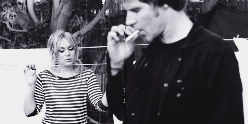 lanegan-and-isobel_1.jpg